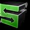 SharePod icon