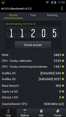 102961