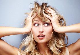 Cierpisz na wypadanie włosów? Poznaj domowe sposoby na piękną czuprynę