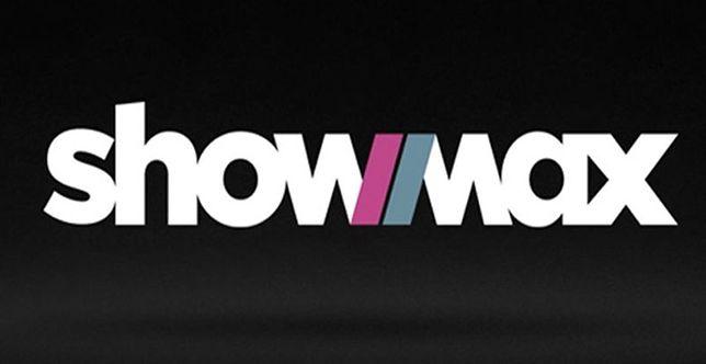 Showmax pracuje nd nowym serialem. Bohaterowi mają wyrosnąć skrzydła