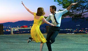 """""""La La Land"""": film jak tort bezowy z mango [RECENZJA]"""