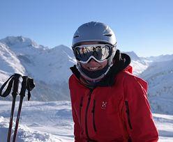 Zima 2021. Co z narciarzami? Słowa Jarosława Gowina ucieszą wielu