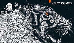 Animorphia. Ekstremalne kolorowanie i wyszukiwanie