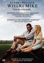 """Wielki Mike. The Blind side"" - polska premiera kinowa"