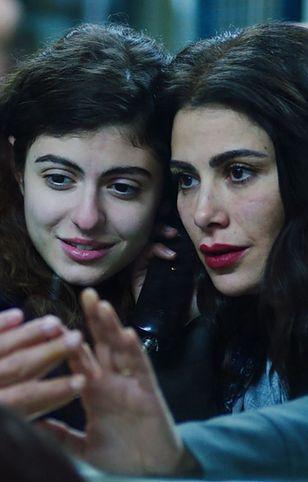 """""""Amira"""" to film opowiadający o zaskakującym procederze"""