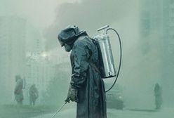 """""""Czarnobyl"""": czego nie zobaczymy w rosyjskiej wersji wydarzeń"""