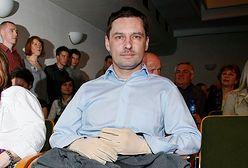"""Krzysztof Ziemiec: """"Zdarzało mi się wyć z bólu"""""""