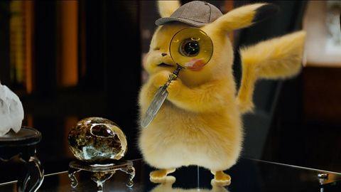Afera z udziałem Pokémonów. Pobił i okradł studenta z jego kart kolekcjonerskich