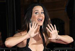 Katy Perry lepsza od Taylor Swift! WIDEO
