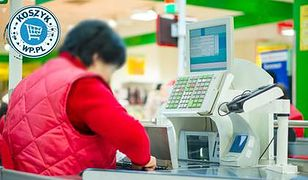 Gigantyczne przeceny w polskich sklepach