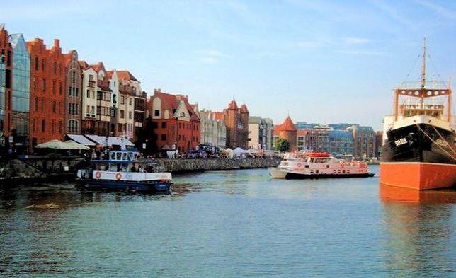 Polska ma problemy z rozliczaniem katastrof morskich? Nadal nie znamy przyczyny największej z nich