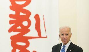 Joe Biden bywał już w Polsce. Czy będzie mieć okazję żeby znów odwiedzić Warszawę?