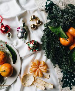 Wszystko, co musisz zrobić w domu przed świętami. Przydatna lista