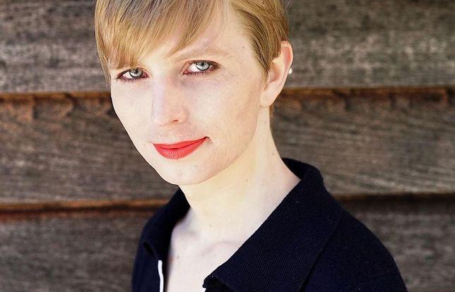 Nowe życie Chelsea Manning. Jedna z najbardziej kontrowersyjnych historii ostatnich lat