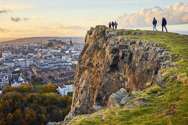 Nowe zasady wchodzą w Szkocji od najbliższego poniedziałku