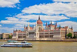 Najtańsze miasta w Europie w 2016 roku