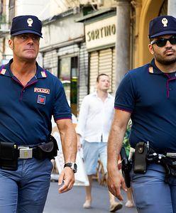 Ponad 3 tys. euro za oddanie moczu. Dotkliwa kara na Sycylii