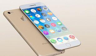 Jak na pewno NIE będzie wyglądał iPhone 7? Najciekawsze projekty