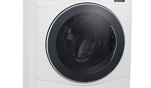 IFA2015: innowacyjne pralki z podwójnym bębnem od LG