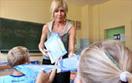 Pensje nauczycieli rosną szybciej niż średnia krajowa