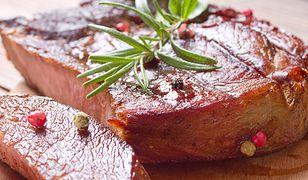 Idealny stek – co to znaczy? Przeczytaj, zanim zamówisz go w restauracji
