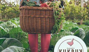 2. edycja konkursu KUKBUK