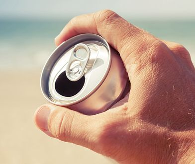 BPA to związek chemiczny używany do produkcji tworzyw sztucznych.