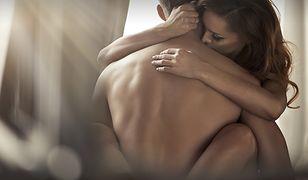 To one sprawiają, że kobiety chcą seksu. Naukowcy odkryli nowe feromony