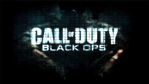 Activision rejestruje nowe domeny związane z Call of Duty