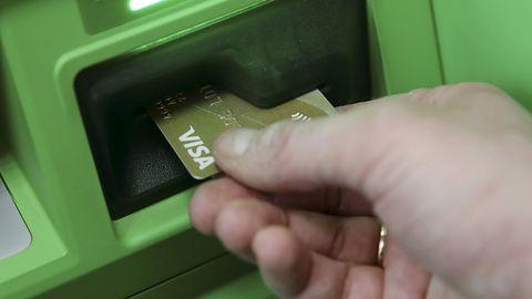 Biometryczne karty płatnicze na tapecie. Mają zdobyć 15 proc. rynku do 2026 roku