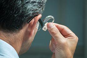 Aparat słuchowy - rodzaje, czym kierować się przy wyborze?