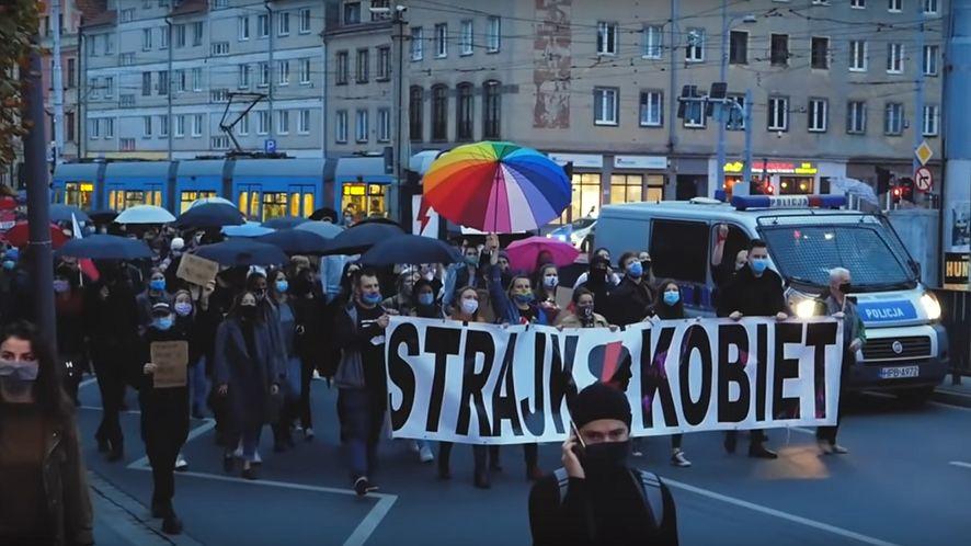 CERT Polska ostrzega przed nowym oszustwem