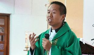 Polski Kościół otwiera się na imigrantów. W Warszawie msze w języku chińskim