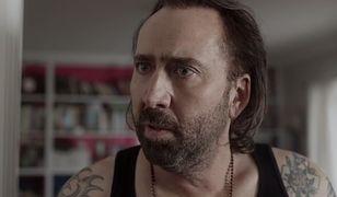 """""""Powrót z zaświatów"""" to hiszpański thriller z 2018 roku"""