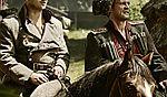 """[wideo] """"1920 Bitwa Warszawska"""" - jest drugi zwiastun!"""