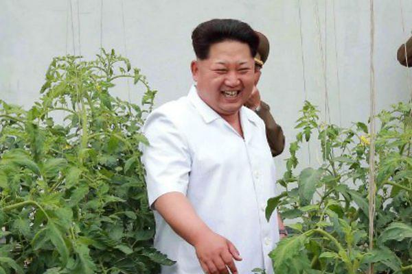 Korea Płn. potępia Koreę Płd. w związku z otwarciem w Seulu biura ONZ