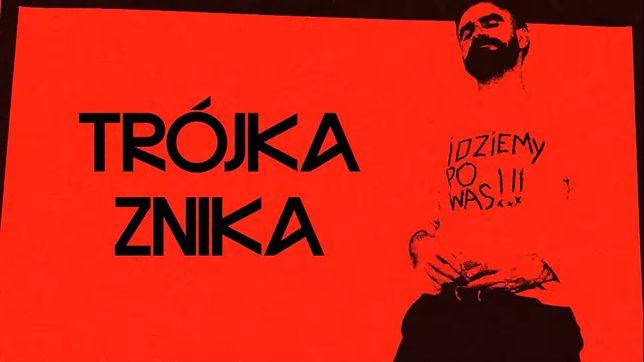 """""""Mój kraj znika"""" nowym hitem Trójki. Piosenka powstała na znak protestu"""