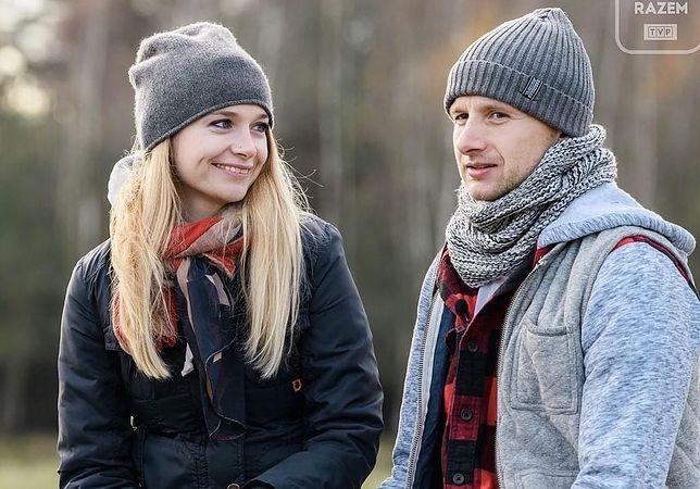 """Marta i Paweł z """"Rolnik szuka żony"""" wciąż są w sobie szaleńczo zakochani"""