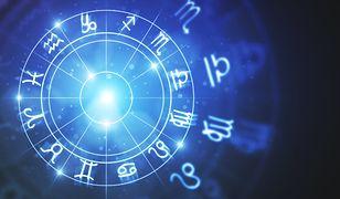 Horoskop na 3 listopada
