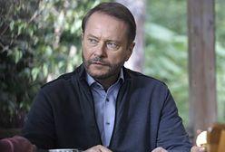 """""""Ojciec Mateusz"""" powraca z nowym sezonem. Co z Arturem Żmijewskim?"""
