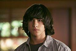 """""""Teen Wolf: Nastoletni Wilkołak"""": Tyler Posey wyrósł na prawdziwego przystojniaka"""