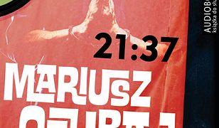 Rudolf Heinz. 21:37
