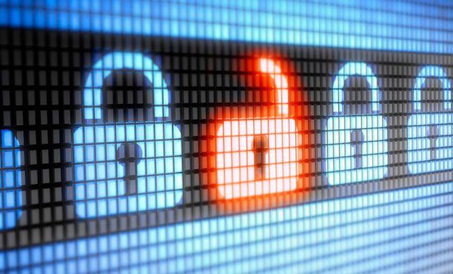 Polska wśród 5 krajów Europy najbardziej zagrożonych atakami hakerskimi