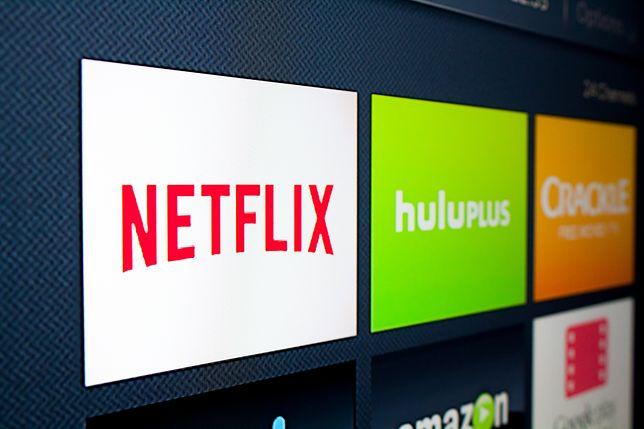 Aplikacja Netflix zniknie z niektórych urządzeń Samsunga
