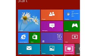 Będzie nowa funkcja w Windows 8