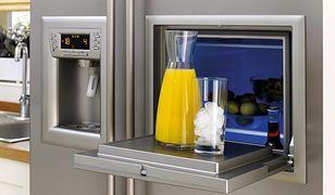 Nowe lodówki Beko z podwójnym systemem parowników i wentylatorów
