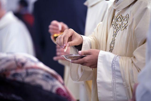 Opinia Polaków o Kościele coraz gorsza. Tak źle nie było od 24 lat