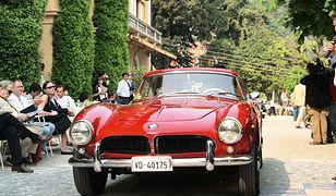 Najlepsze samochody w historii wg Playboya
