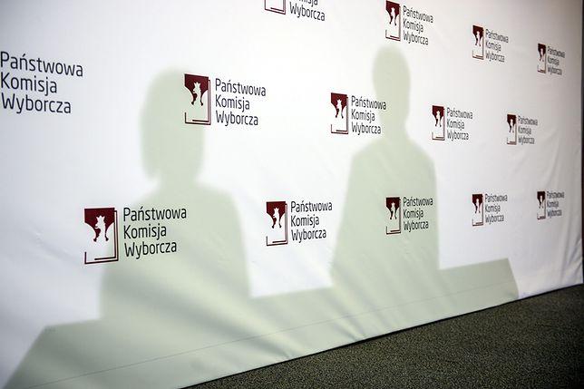 Posłanka PiS chce, by Państwowa Komisja Wyborcza sprawdziła finansowanie kampanii wyborczej PSL