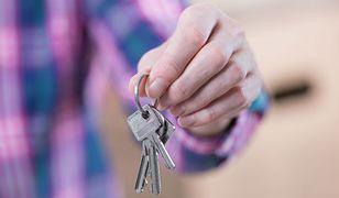 Mieszkanie za połowę ceny? Grupie krakowian udało się zrealizować taki plan